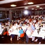 SMCV festa anziani (2)
